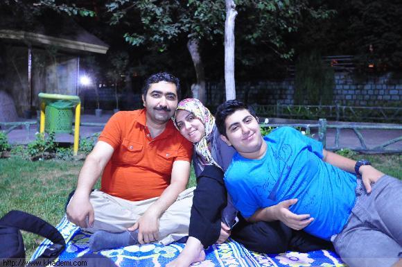 تهران 1392